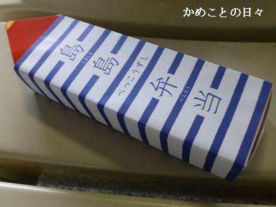 P1120706-shima.jpg