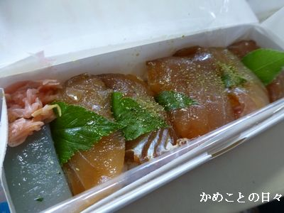 P1120712-shima.jpg
