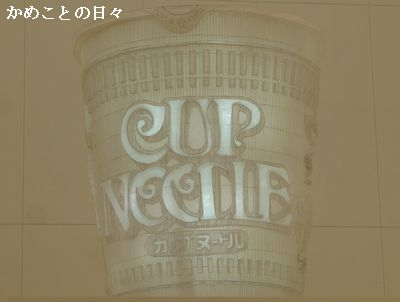 P1120899-cup.jpg