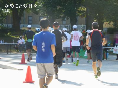 P1130541-run.jpg