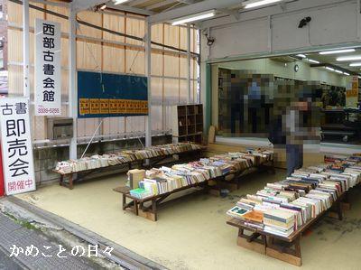 P1140170-book.jpg