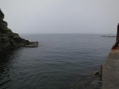 07-03 今日の海