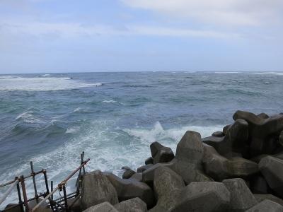 08-10 今日の海