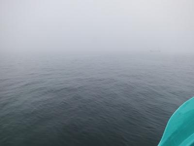 07-16 霧が