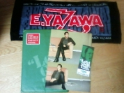 EIKICHI YAZAWA CONCERT TOUR 1999 LOTTA GOOD TIME 帯広