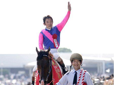 【石橋守厩舎】始動、初戦は土曜阪神最終で鞍上は武豊