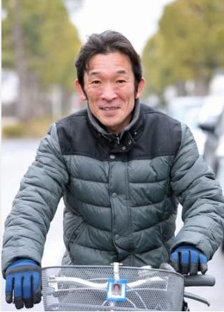 【石橋守厩舎】始動、初戦は土曜阪神最終で鞍上は武豊2