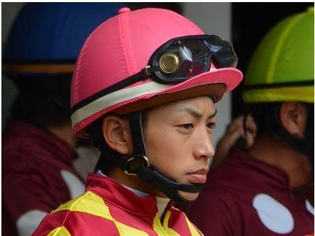 【競馬】悲報:山崎亮誠騎手、免許取り消し