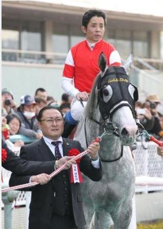 【阪神大賞典】レース後の感想と天皇賞・春へ向けて【twitter】
