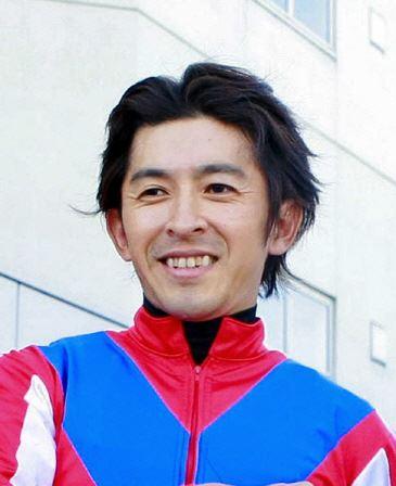 トルコ招待騎手競走 福永祐一 日本人史上初の…