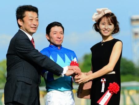 【競馬】連覇の凄さランキング