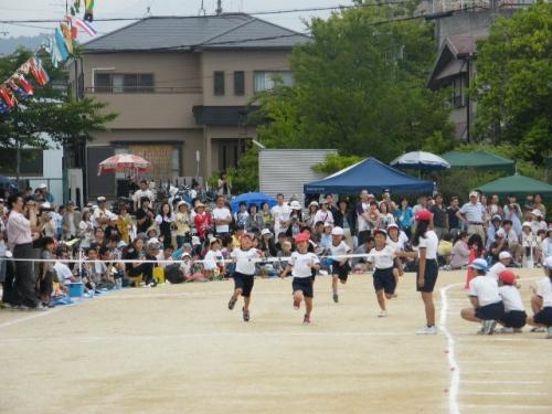 【競馬板】足が遅い人が徒競走で1着を取る方法を考える