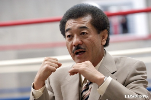 【競馬板】日本の全スポーツ選手で1番偉大なのは?