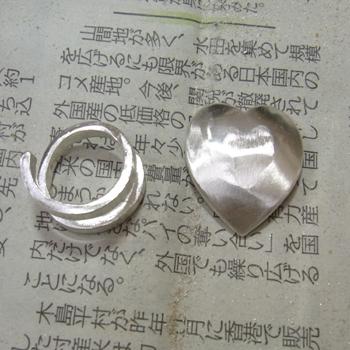 rose_ring_01_07.jpg