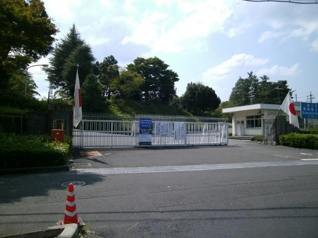 舞鶴機関学校 (12)