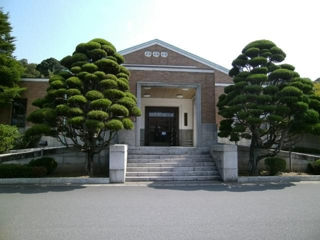 舞鶴機関学校 (3)