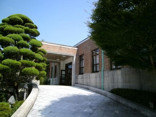 舞鶴機関学校 (5)