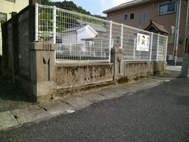 舞鶴憲兵隊
