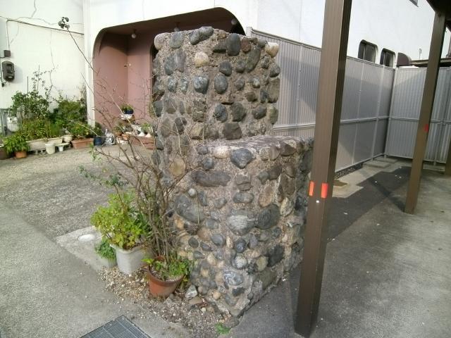 舞鶴憲兵隊 (3)