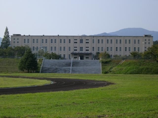 舞鶴海兵団 (7)