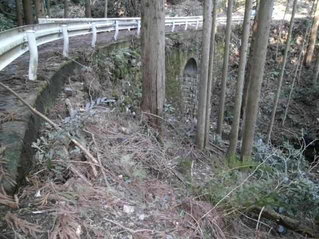 槇山その1 (4)