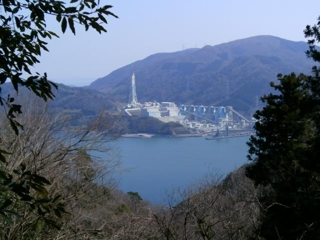 金岬砲台 行き方 (8)