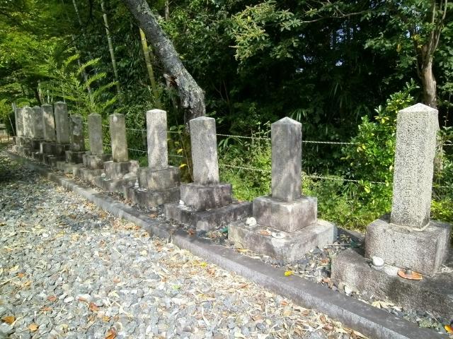 舞鶴海軍墓地 (8)