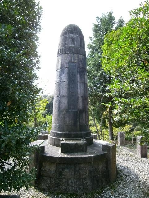 舞鶴海軍墓地 (5)
