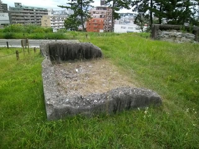 笠寺高射砲 (4)
