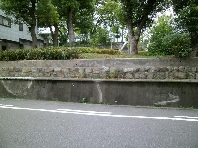 真田山公園 騎4 (7)
