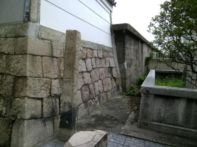 真田山公園 騎4 (2)