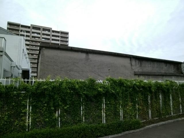 真田山公園 騎4 (4)