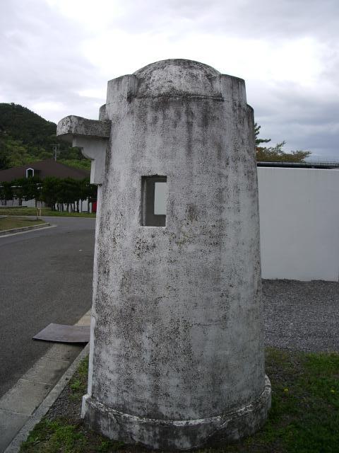 善通寺山砲連隊その1 (8)