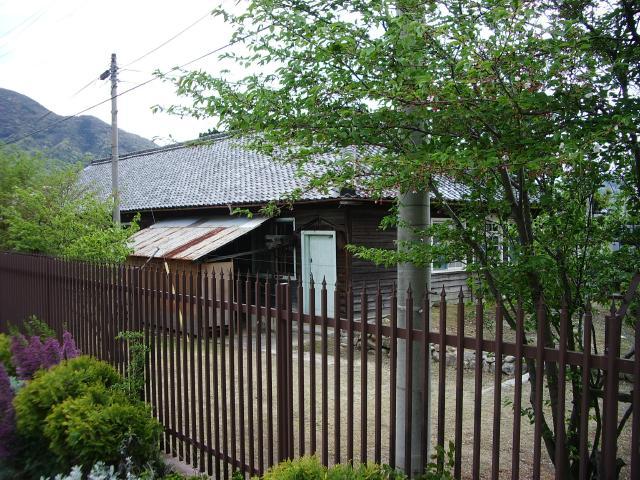 善通寺山砲連隊その1 (4)