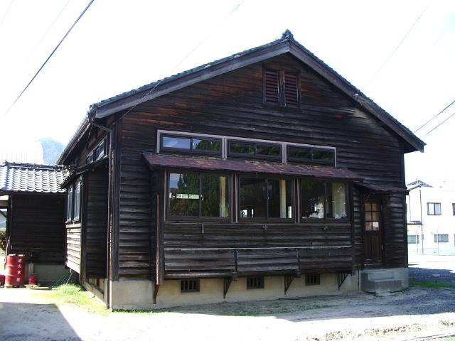 野砲11武道場 (4)