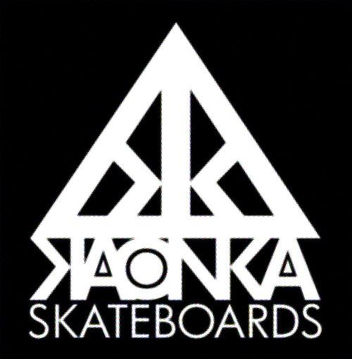 2014-sm-kaonka-trianglelogo-dot-blog.jpg