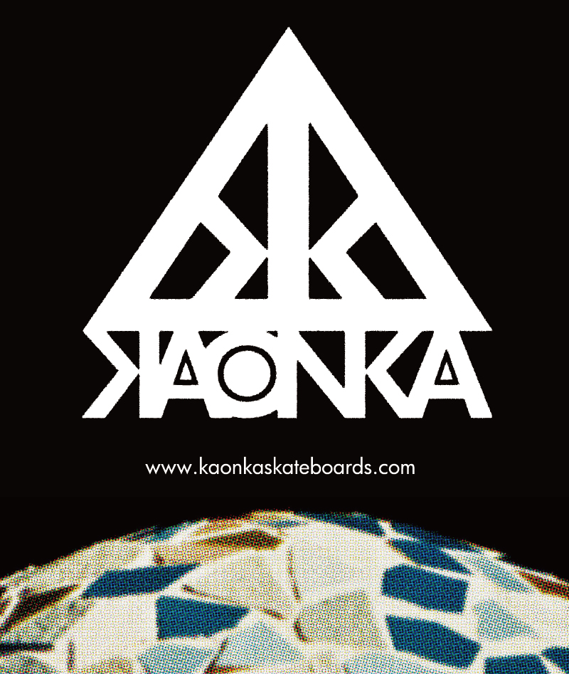 20140718kaonka-top-photo.jpg