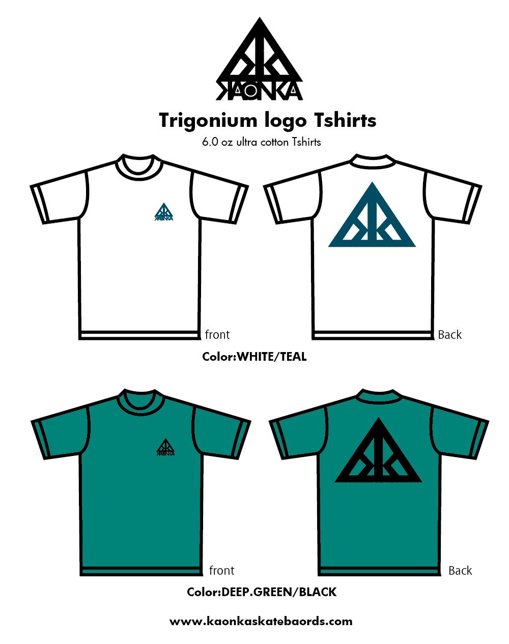 20140906kaonka-tshirts-data.jpg
