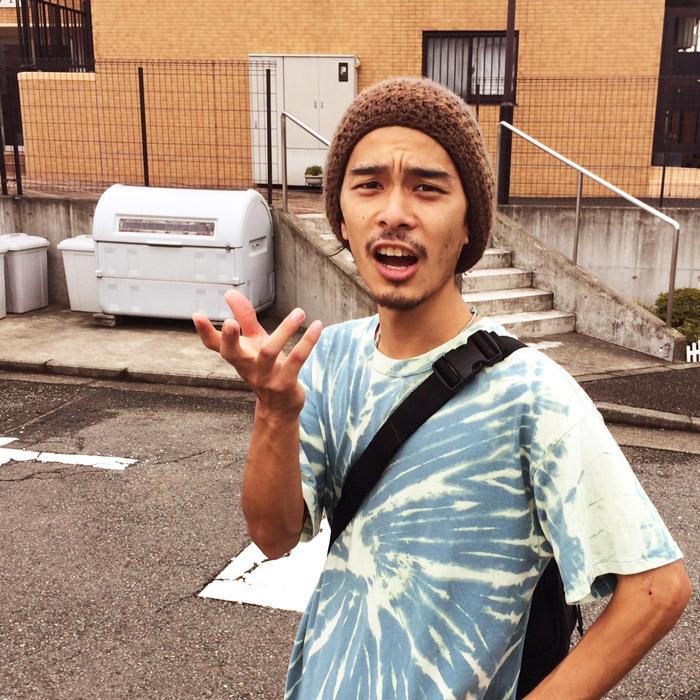 20140907kaonka-jun-ptlt-photo.jpg