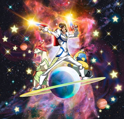 dgdg875_anime_wallpaper_Space_Dandy_21506194.jpg