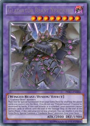 prio-gladiator-beast-nerokius.jpg