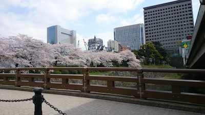 2014-04-01 10.37.01