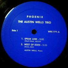 Austin Wells