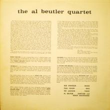 Al Beutler