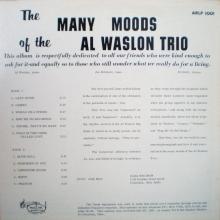 Al Waslon