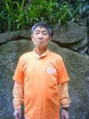 NEC_0502.jpg
