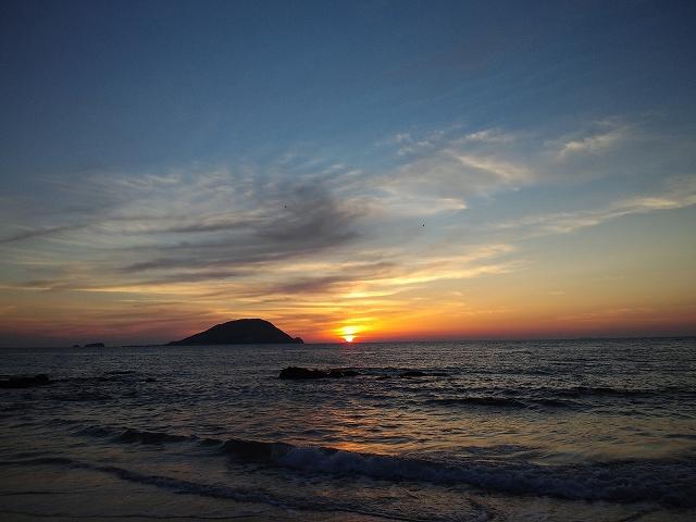 志賀島 132