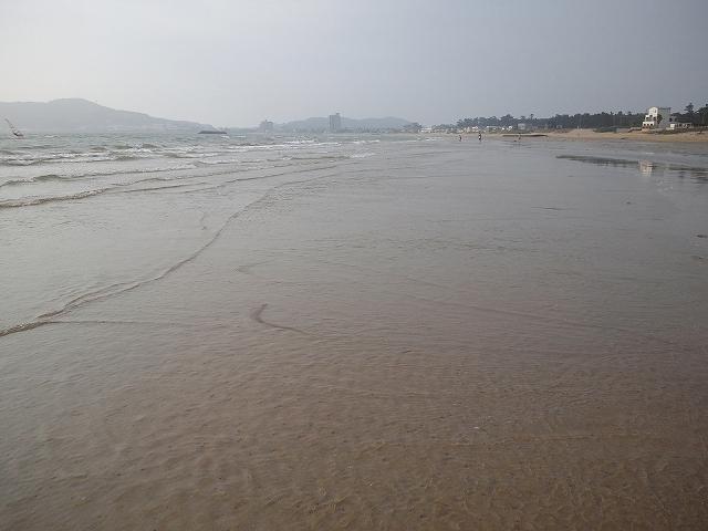 福津海岸 004