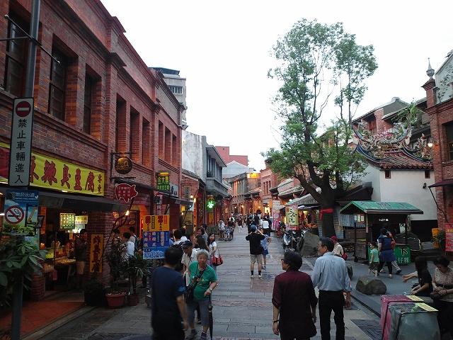 Taipei1 040