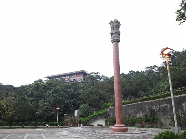 Taipei2 098
